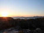 Norwegen 2013 - Tag 7
