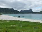 Norwegen 2013 - Tag 10