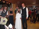 Hochzeit von Christian & Katja