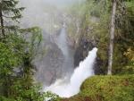 Norwegen 2013 - Tag 3