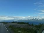Norwegen 2013 - Tag 5